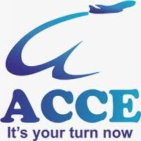 ACCE GLOBAL SOFTWARE PVT.LTD