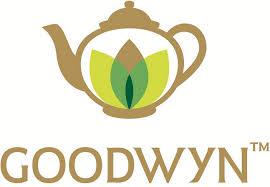 Goodwyn tea
