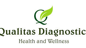 Qualitas Diagnostic